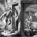 Data da páscoa ganhou novo significado para os cristãos