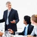 Conheça medidas que podem ser tomadas para ajudar no sucesso da sua empresa