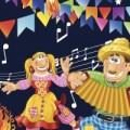 Conheça a origem das festas juninas